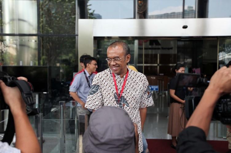 Suporter Rusuh, Indonesia Terancam Batal Jadi Tuan Rumah Piala Dunia U-20