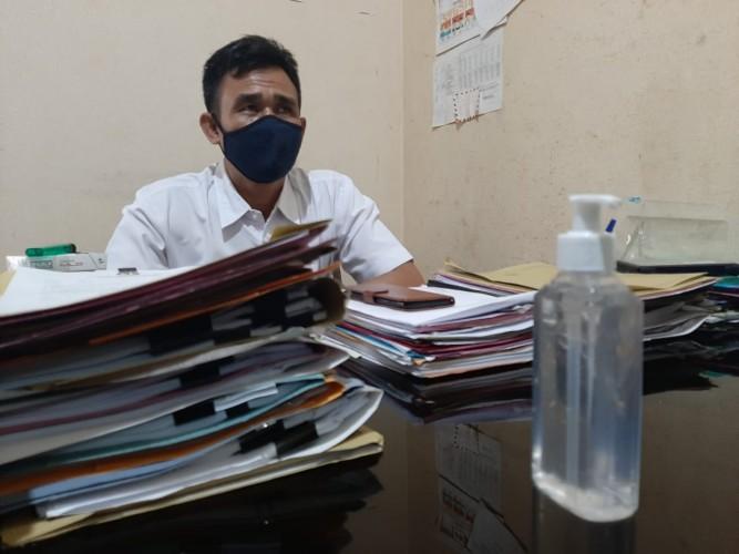 Surat Suara Pencoblosan 8 Kabupaten/Kota Mulai Didistribusikan