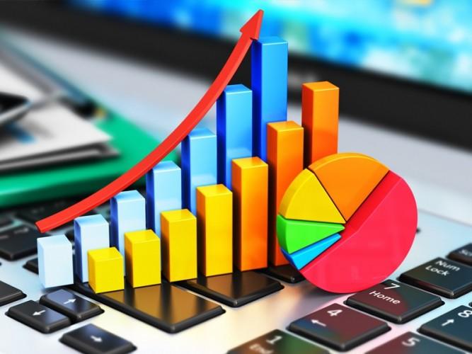 Survei: 70% Lebih Masyarakat Puas dengan Pemulihan Ekonomi Pemerintah
