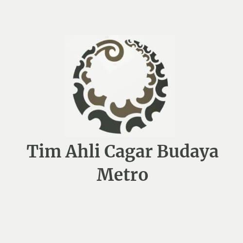 TACB Metro dan PMB LIPI Terbitkan Buku Sejarah Lokal