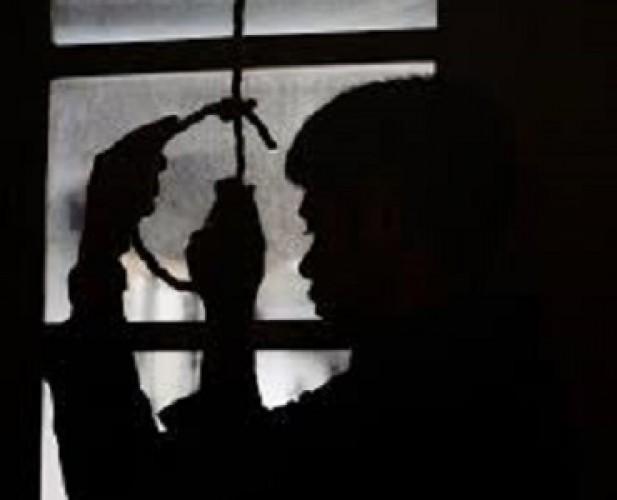 Tahanan Narkoba Tewas Gantung Diri di RS Bhayangkara