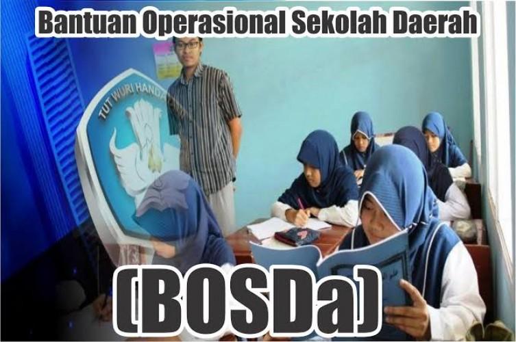 Tak Ada Tawar: SMKN 5 Bandar Lampung Wajib Pulangkan Rp200 Juta dari Siswa Bosda
