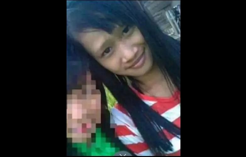 Tak Kunjung Menemukan Anak Gadisnya, Warga Sukabaru Lapor Polisi