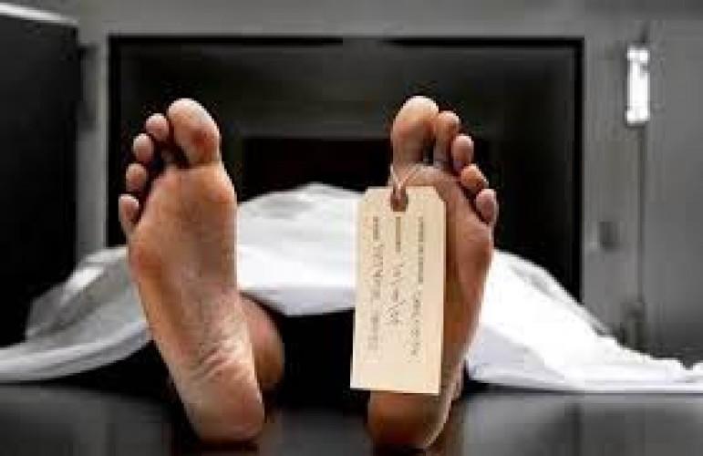 Tak Mau Bertanggung Jawab Jadi Motif Pelaku Bunuh Pacar Yang Hamil 6 Bulan