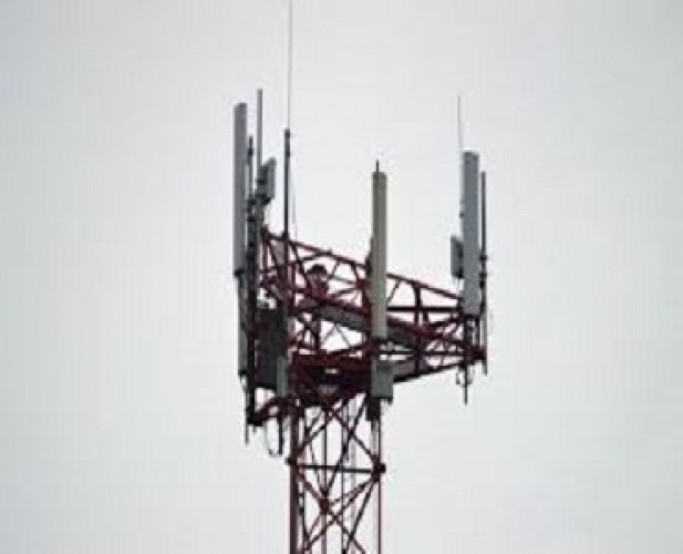 Tanggapan Pengelola Menara BTS di Imopuro Terkait Ketidakabsahan IMB
