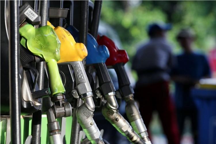 Tarif Tinggi Membuat Masyarakat Enggan Gunakan BBM Ramah Lingkungan