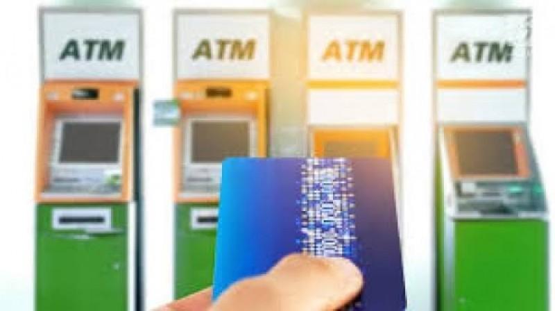 Tarik Tunai dan Cek Saldo di ATM Link Dikenakan Biaya Mulai 1 Juni