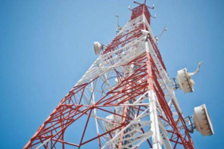 Telkomsel Alami Gangguan Internet Hari Ini