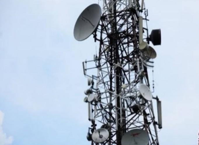 Telkomsel Sebut Belum Terima Undangan dari Dinas PUTR