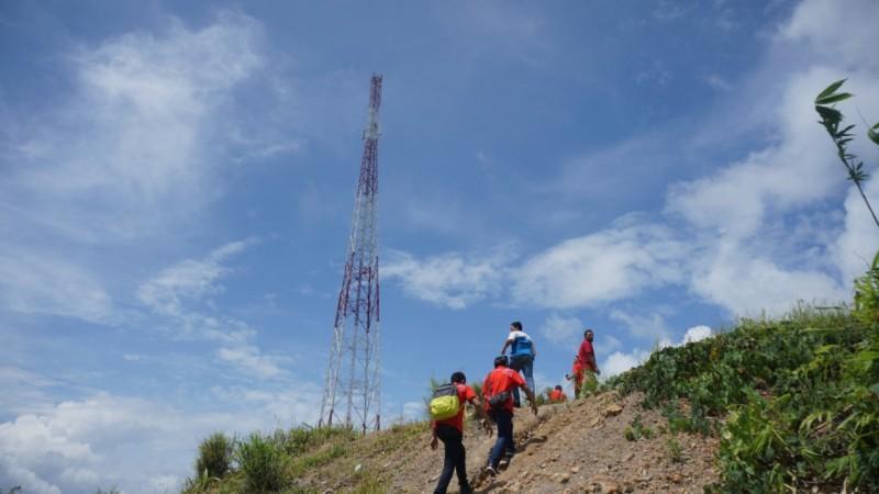 Telkomsel Siap Kawal Pemindahan Ibukota Baru