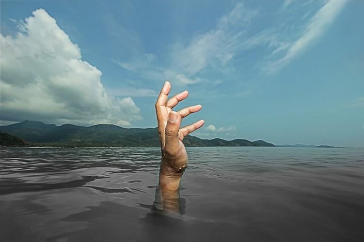 Tenggelam di Lamtim, Nelayan Asal Lamsel Tewas Diseret Arus Laut hingga Ke Tulangbawang