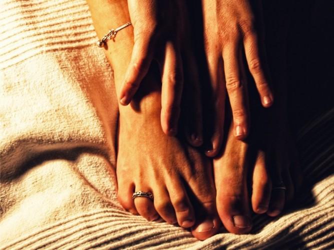 Terdesak Biaya Nikah, Pemuda Ini Jual Calon Istri Seharga Rp250 Ribu