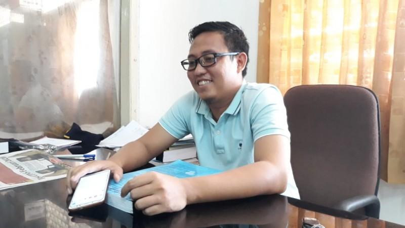 Terkait CPNS, BKD Lampung Masih Menunggu Informasi Pusat