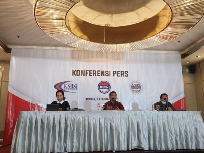 Terkait Penyidikan Kejagung, BPJamsostek Bandar Lampung Tetap Komit Beri Pelayanan Maksimal ke Peserta