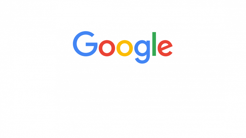 Terpergoki Selingkuh dengan Google