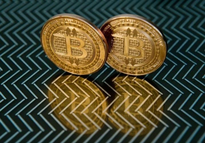 Tersangka Kasus Asabri Diduga Cuci Uang Korupsi ke Bitcoin