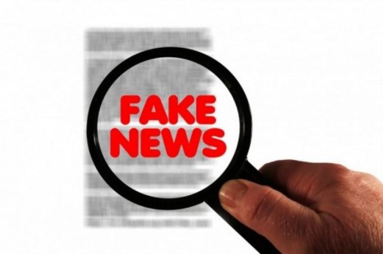 Tersangka Penyebar Hoaks Korona Jadi 81 Orang