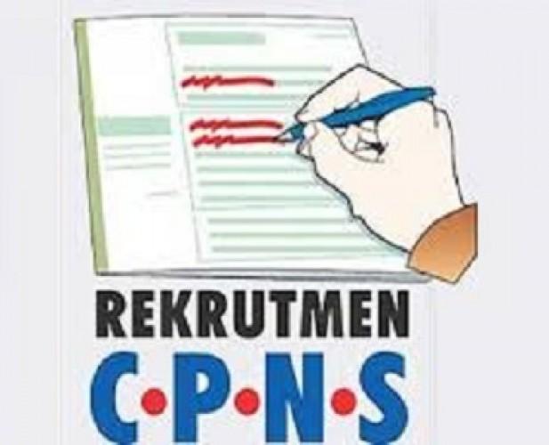 Tes SKB CPNS Pemprov Menerapkan Protokol Kesehatan Ketat