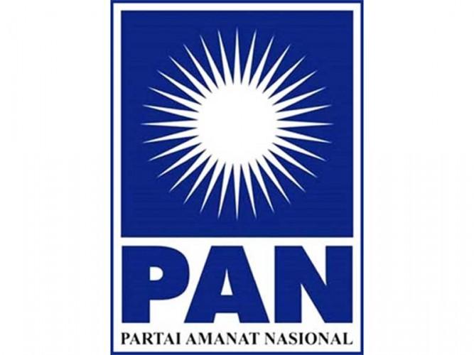 Tiga Kandidat Siap Bertarung Merebut Kursi Ketua DPD PAN Bandar Lampung