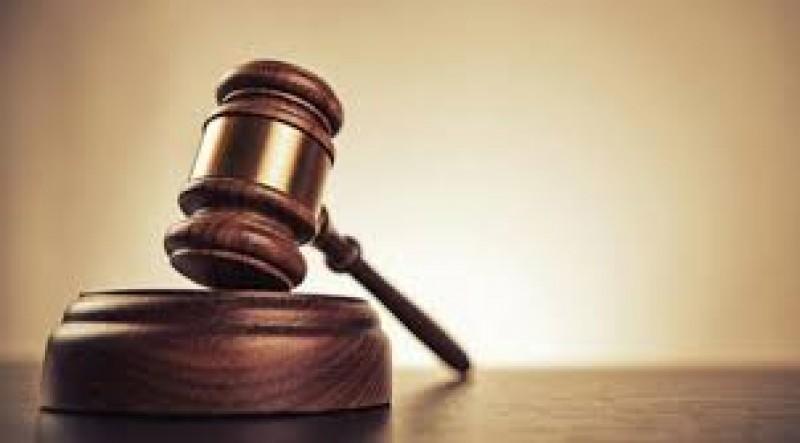 Tiga Saksi Mundur, Sidang Daging Wagyu Palsu Ditunda