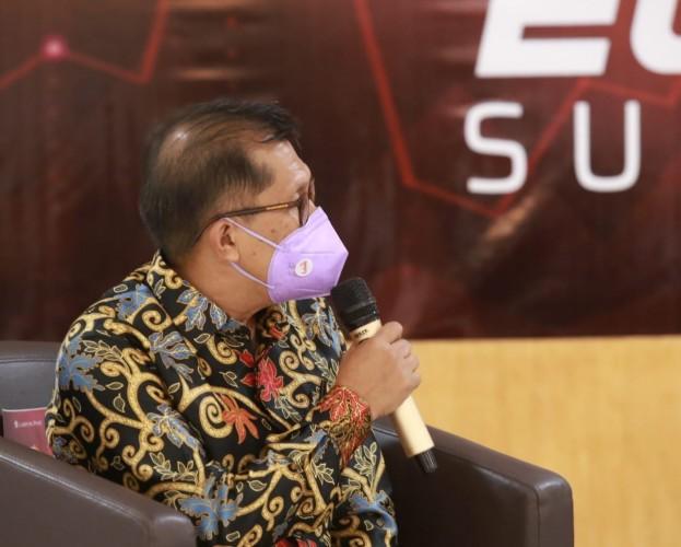 Tiga Strategi HKTI Sejahterakan Petani Lampung