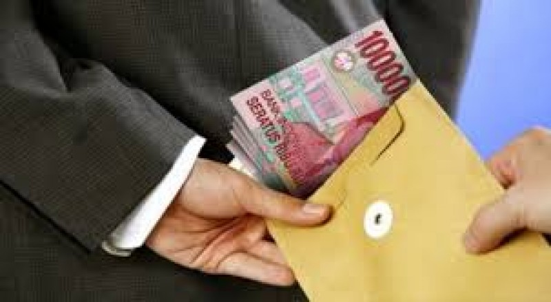Tiga Terdakwa Korupsi Anggaran DPRD Tuba Dinilai Penuhi Unsur