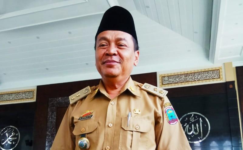Tim Safari Ramadan Provinsi Lampung akan Kunjungi Lamsel untuk Bagikan 150 Bantuan Anak Yatim