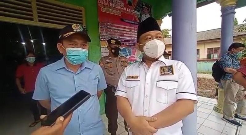 Tindakan Tegas Polisi terhadap Bandit Jalanan Diapresiasi