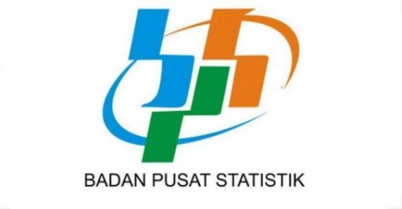 Tingkat Pengangguran Terbuka Agustus Naik 4,67 Persen