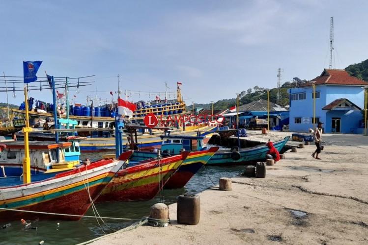 Tingkatkan Ekonomi Nelayan dengan Menjaga Ekosistem Laut