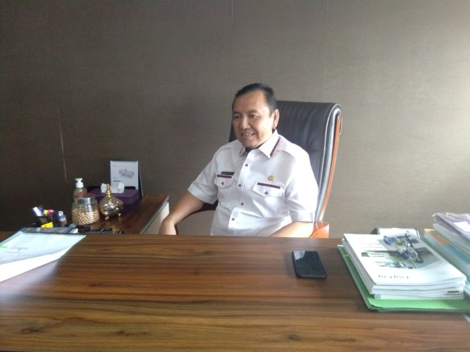 Tingkatkan Pelayanan, Pemkot Bandar Lampung Tambah Puskesmas