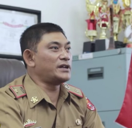 Tingkatkan Pelayanan, RSU Alimuddin Umar Liwa Lakukan Program Pelanduk