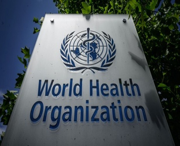 Tiongkok Tawarkan Vaksin Covid ke WHO untuk Penggunaan Global