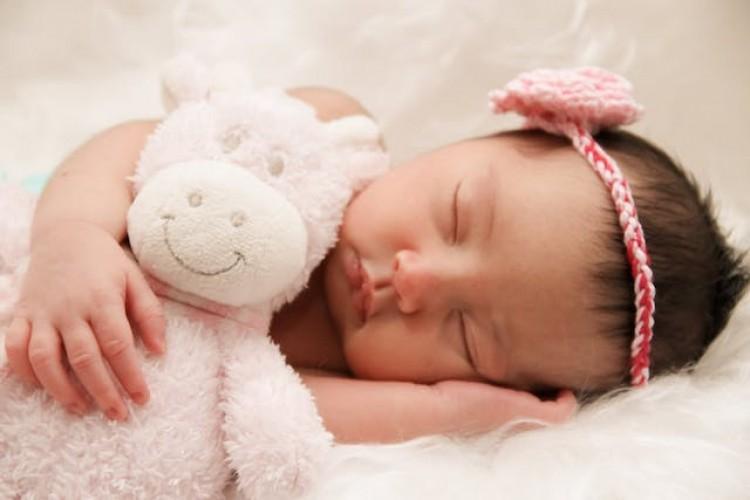 Tips Atasi Ruam Popok Pada Bayi
