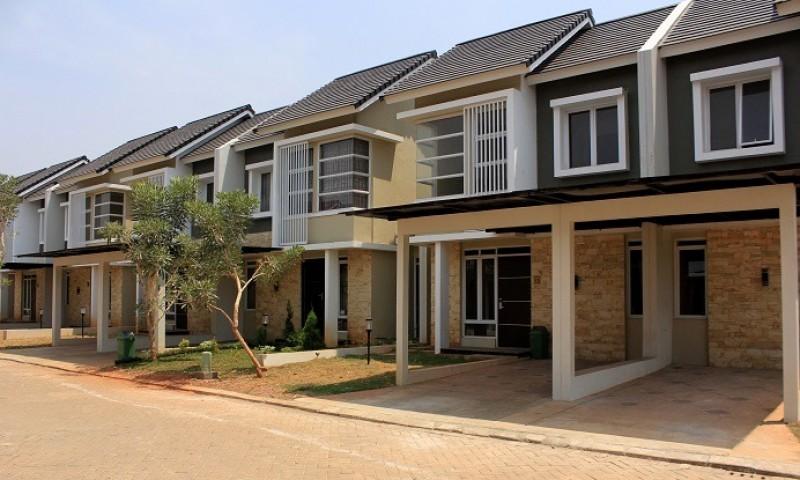Tips Investasi Rumah untuk Pemula