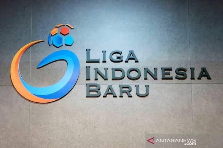 Titel, Sponsor, dan Hak Siar Liga 1 2021-2022 segera Diumumkan