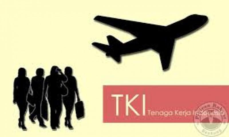 TKI Asal Lamtim Meninggal di Malaysia