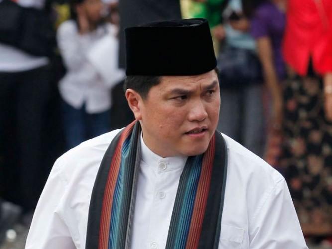 TKN Jokowi Gelar Pentas Seni untuk Korban NTB dan Sulteng