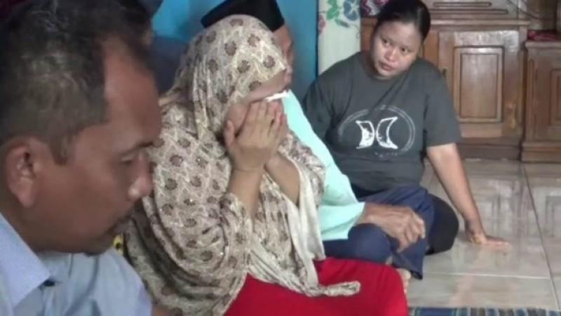 TKW Asal Majalengka Dieksekusi, Keluarga Tak Diberitahu