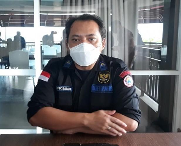Tobas Minta Kepala Daerah Kaji UMP agar Bisa Naik