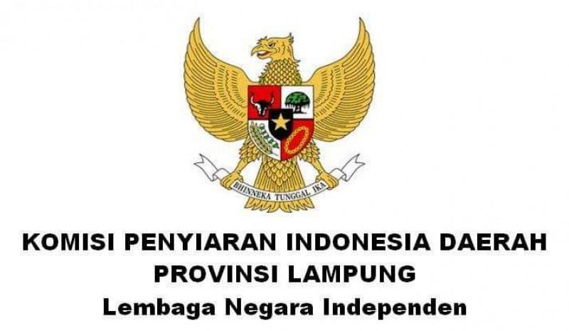 Tokoh Masyarakat Didorong Daftar Komisioner KPID Lampung