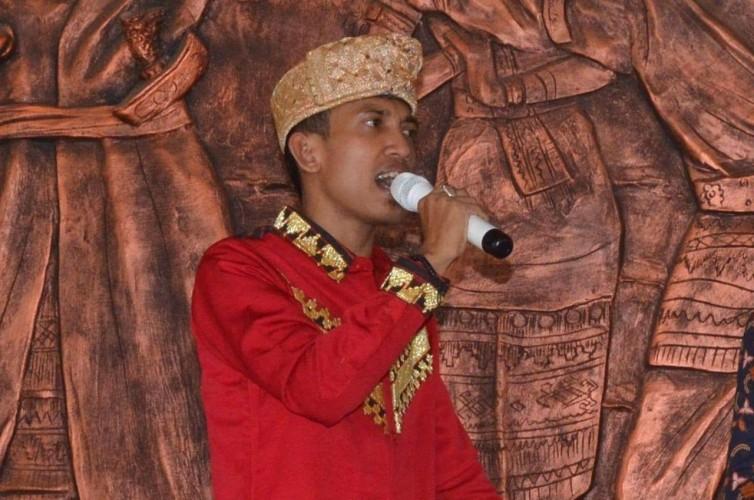 Tokoh Pemuda : Wakil Rakyat Baru untuk Lamteng Lebih Baik