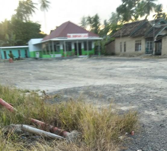 Tol Baterpang Beroperasi, Omzet Rumah Makan Sepanjang Jalinsum dan Jalinpatim Turun Drastis