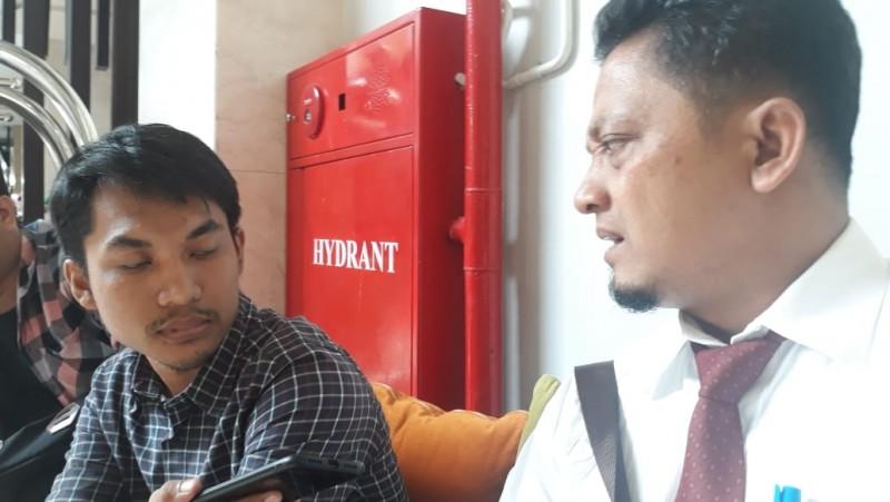 Tol Lampung Ditargetkan Bebas Truk Kelebihan Muatan