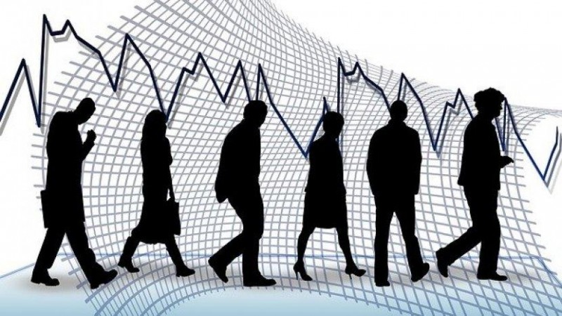 Total Pekerja Penerima BSU Rp600 Ribu yang Lolos Validasi 12,4 Juta
