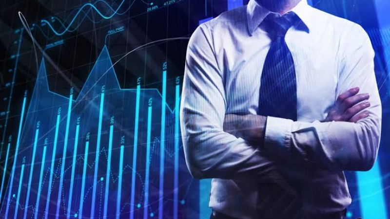 Trading Saham Untuk Pemula di Malaysia: 4 Kesalahan yang Bisa Menyebabkan Kegagalan