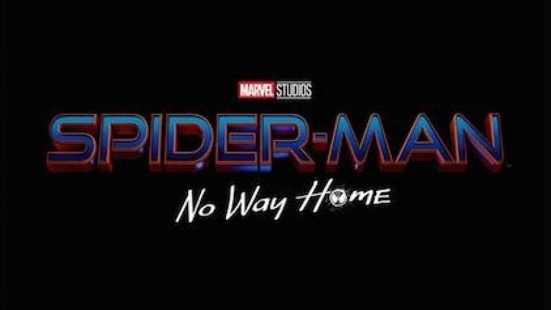 Trailer Spider-Man: No Way Home Bocor