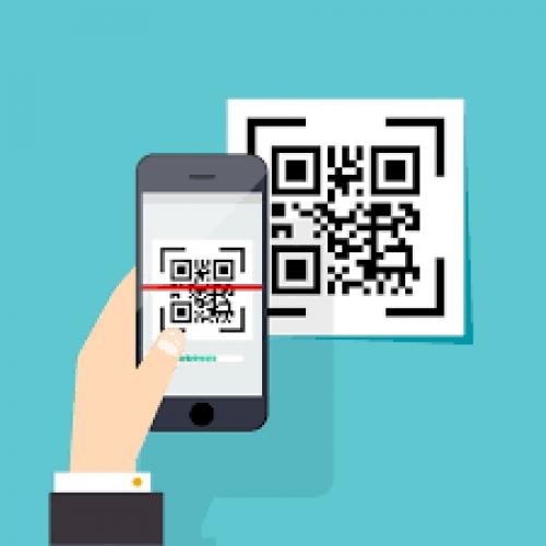Transaksi Zakat yang Menggunakan QRIS Berikan Kenyamanan