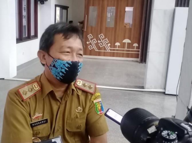 Trayek 20 Bus Hibah Kemenhub di Lampung bakal Ditambah