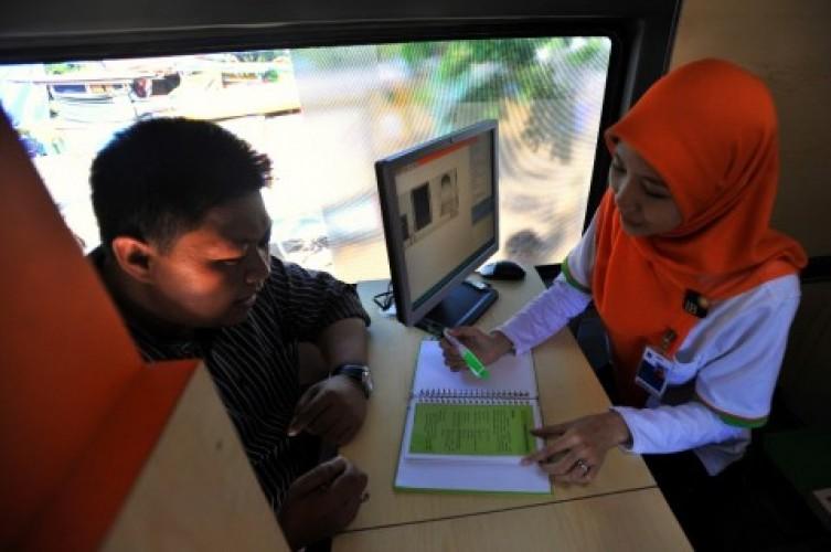 Tren Ekonomi Syariah di Lampung Terus Tumbuh